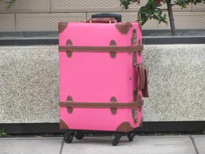 c0313721d4f WinYard Vintage trolley male female luggage suitcase bag