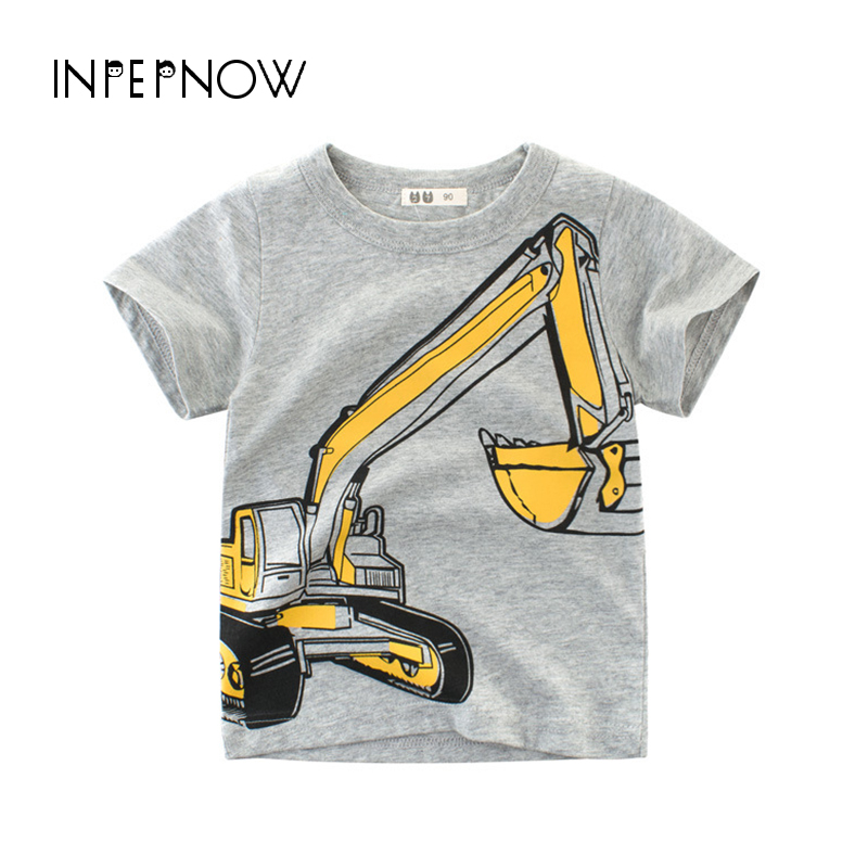 04e1e93b232d9 Worldwide delivery tshirt kids in NaBaRa Online