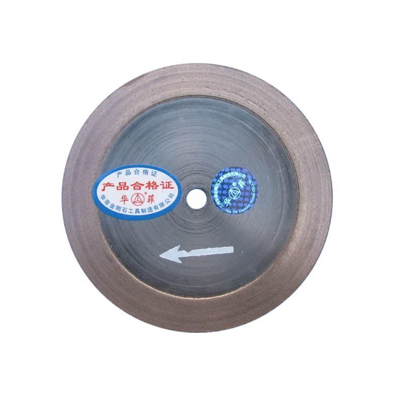Diameter 80mm Diamond Saw Blade Mini Circular saw Diamond Tools for Cutting Jade