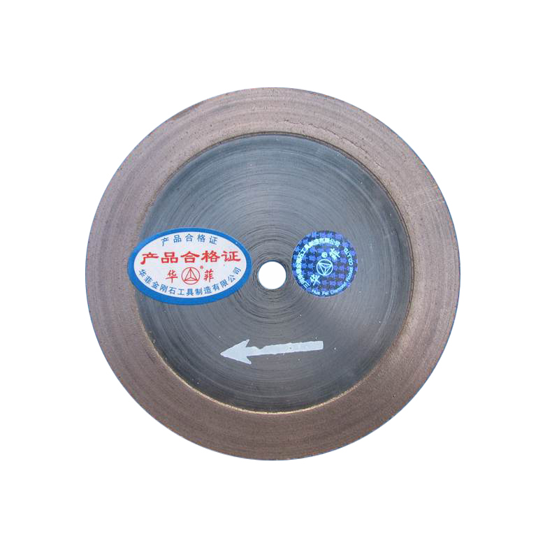 QASE Diameter 80mm Diamond Saw Blade Mini Circular Saw Diamond Tools For Cutting Jade