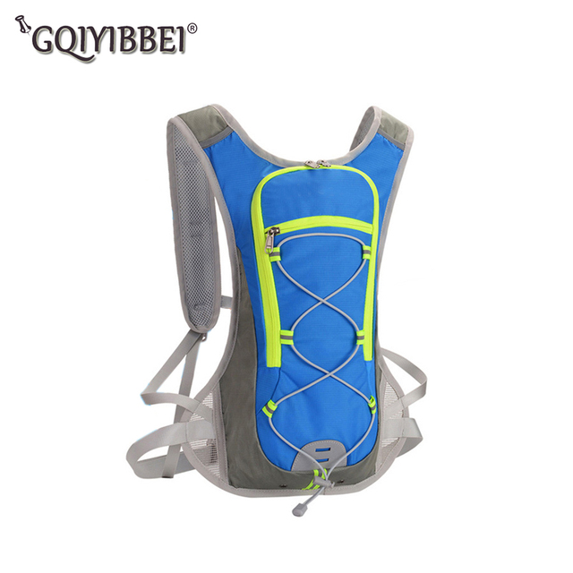 Outdoor Sport Camelback Water Backpack Climb Camping Running Cycling Camel Bag For Foldable Bags Hydration