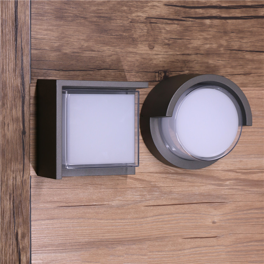 at-12 outdoor wall lights (13)