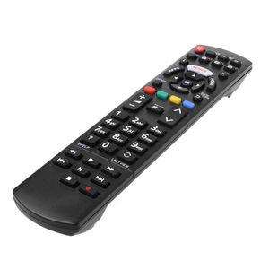 Image 3 - Mando a distancia para Panasonic, Smart LED TV, Netflix, botones N2Qayb001008 N2Qayb000926 N2Qayb001013 N2QAYB001009 N2QAYB001109