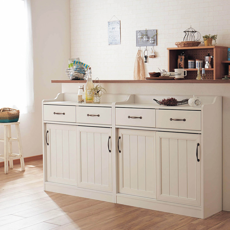 kitchen sideboards designs of small modular the more versatile sideboard mao balcony cabinet storage lockers cabinets microwave with doors easy
