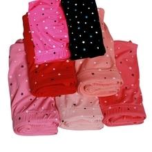 Ucuz toptan 10 adet/grup Modal Pentagram desen iç çamaşırı kadın külot artı boyutu 7XL pamuk lingeries kadın külot