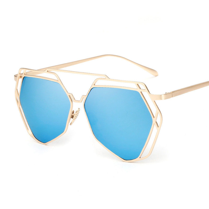 Famous Aviator Sunglasses  por famous carters famous carters lots from china