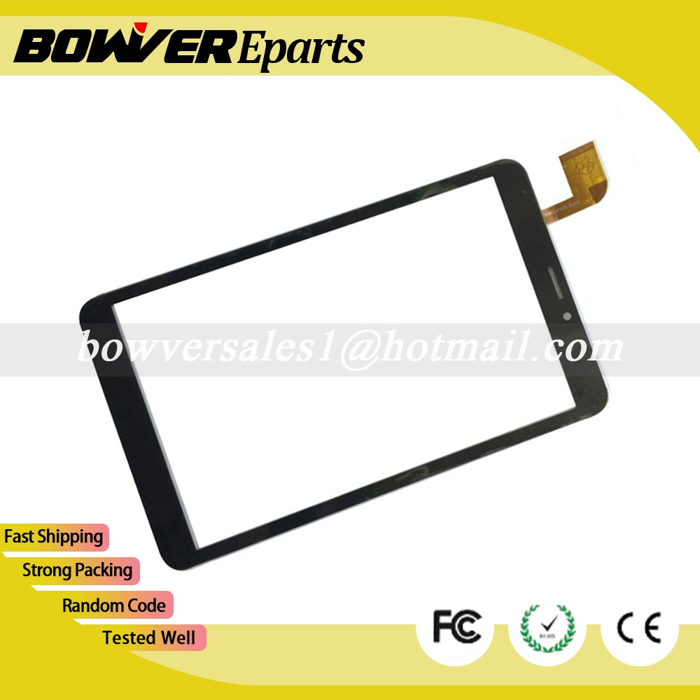 A+ 8 tablet pc Digma Plane S8.0 3G PS8006MG Touch Screen digitizer touch panel
