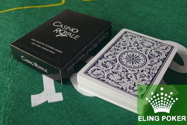 Playing cards games casino intercasino blackjack bot