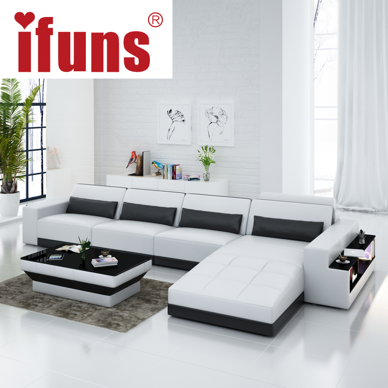 Compare Prices On Solid Wood Sofa Set- Online Shopping/Buy