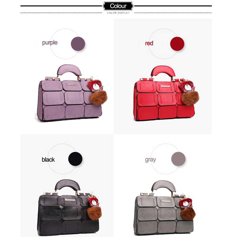 5197044a4fb7 ... DAUNAVIA марка мода женские сумки сумки женщин мешок плеча женщин сумки  посыльного Кроссбоди мешок знаменитые дизайнерские ...