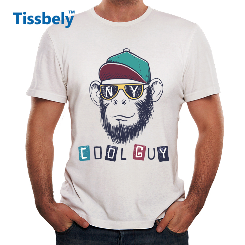 Online Buy Wholesale cool shirts guys from China cool shirts guys ...