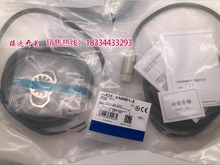 FREE SHIPPING  E2E-X10MF2-Z Proximity switch sensor free shipping sensor tl q5mc1 z proximity switch sensor