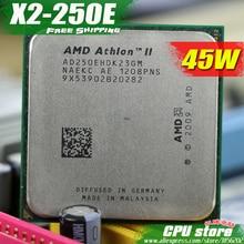 AMD Ryzen 5 1400 R5 CPU Processor 4Core 8Threads Socket AM4 3.2GHz 10MB TDP Desktop