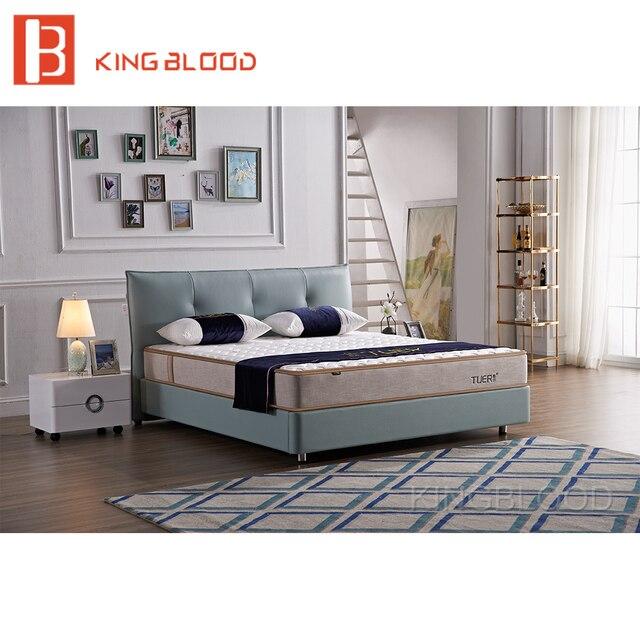 роскошная турецкая современная мебель для спальни королева размер