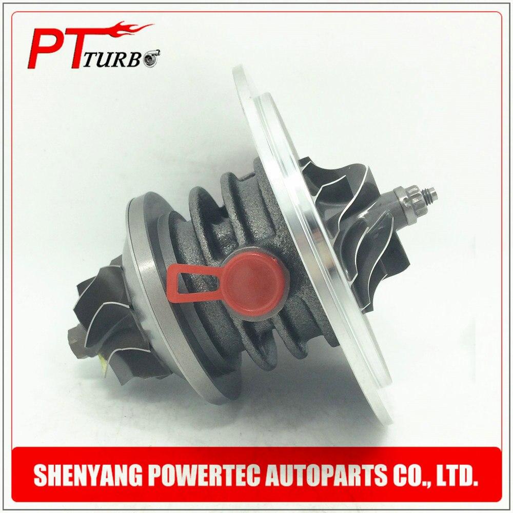 Turbocharger chra GT1549S 703245 751768 36002418 30620721 turbo cartridge core for Mitsubishi Space Star 1.9 DI-D