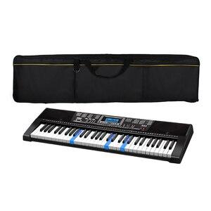 Image 3 - Чехол для электронного пианино, 61, 76, 88 клавиш