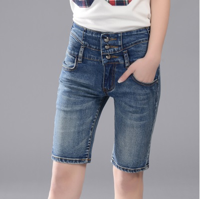 Online Get Cheap Jean Capri -Aliexpress.com | Alibaba Group