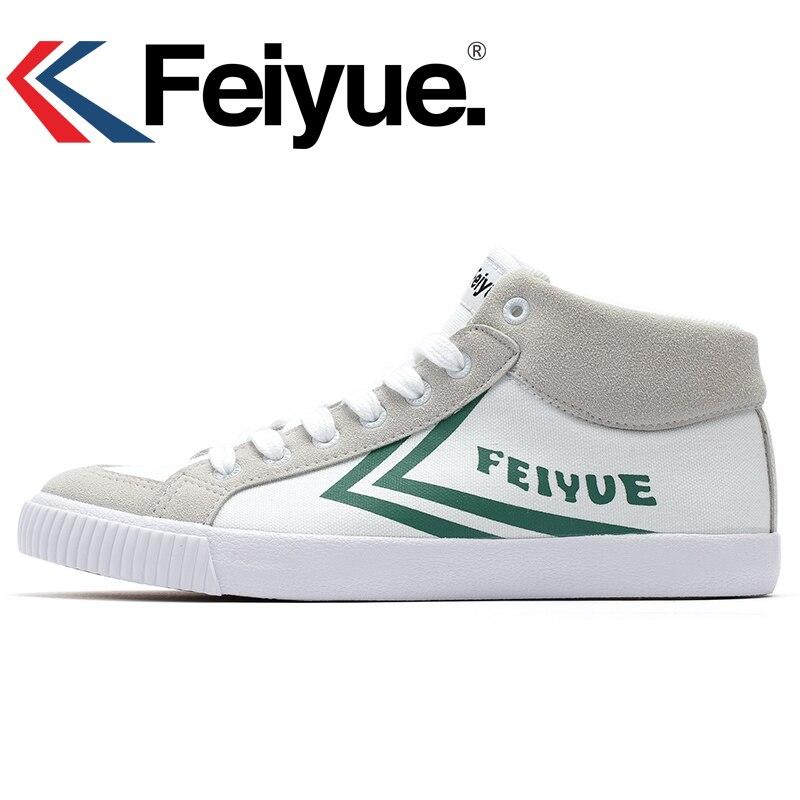 feiyue high tops