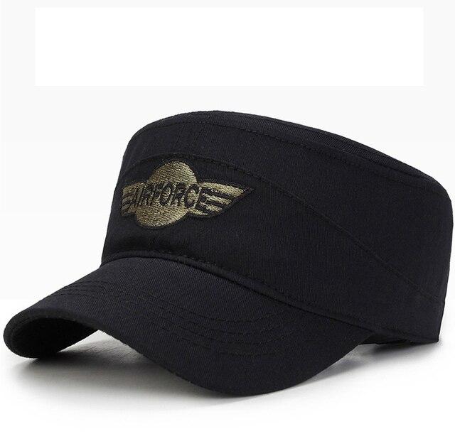 Black Black trucker hat 5c64fecf9d419