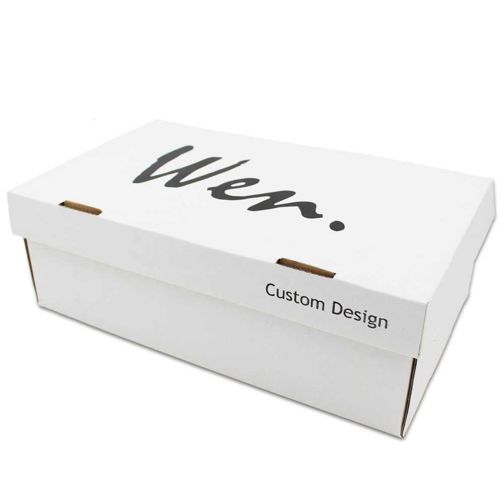021016644 ... Вэнь оригинальный для мужчин женщин слипоны обувь дизайн 2 цвета красочные  России Матрешка Белый Черный Холст