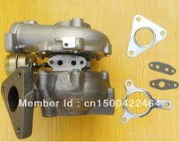 GT2056V 751243 14411 EB300 14411EB300 turbo turbocharger for Nissan Navara Pathfinder 2.5DI 174HP QW25 (D40)