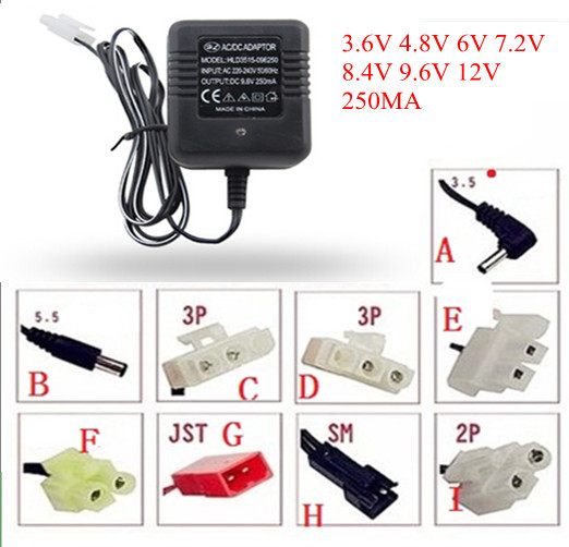 Toy Battery Cars Charger Www Picswe Com