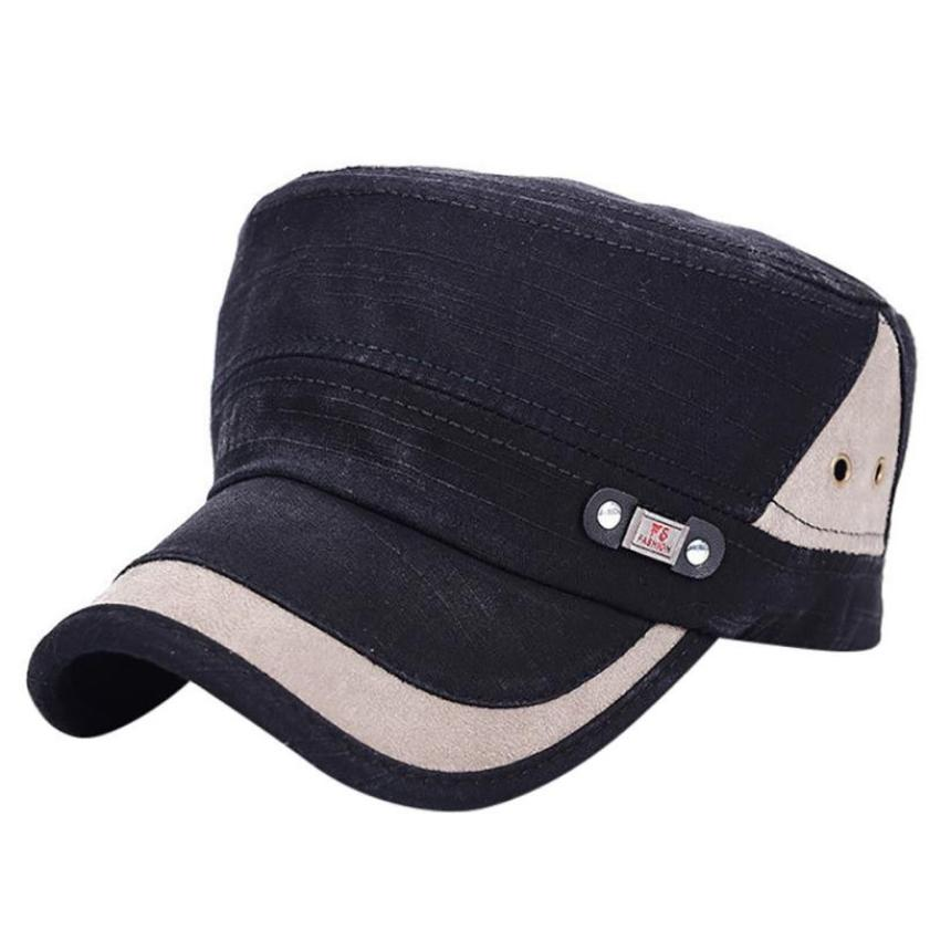 23e3d2e5299 Buy polo cotton hats and get free shipping on AliExpress.com