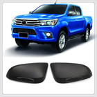 For Toyota Hilux Rev...