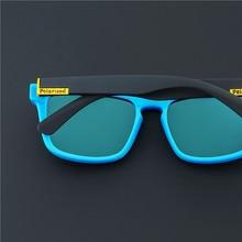 Polarized Sunglasses Men's Aviation Driving Shades