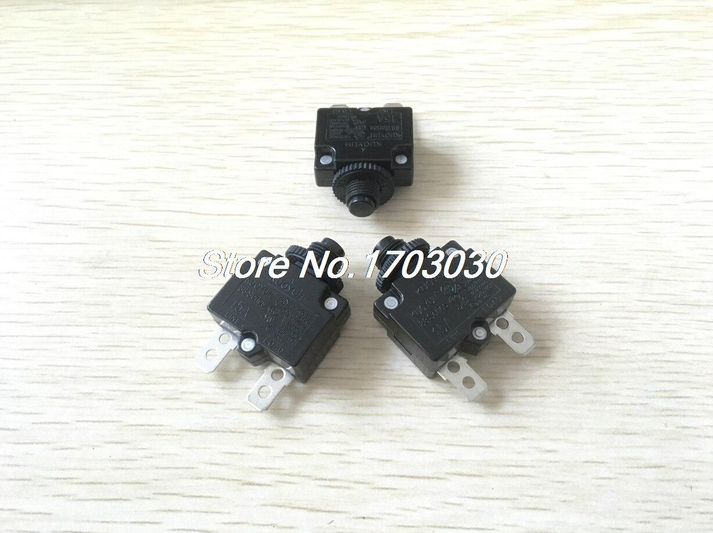 10 Stück KONFIT RP72K1806 L-Steckverschraubung R1//8 für 6mm Schlauch NEU