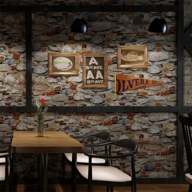 53CM X 10M Chinese style 3D imitation stone pattern marble PVC wallpaper restaurant living room home decoration papel de parede papel de parede 3d wallpaper rolls golden wallpaper for walls imitation diamond imitation marble tiles golden wedding coverings
