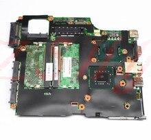 for Lenovo X200 laptop motherboard 63Y1032 P60Y4558 48.47Q06.041 P8600 GM45 DDR3 Free Shipping 100% test ok 48 47q06 041 for thinkpad x200 x 200 laptop motherboard fru 43y9982 43y9980 63y1032 60y4558 p8600 cpu 100