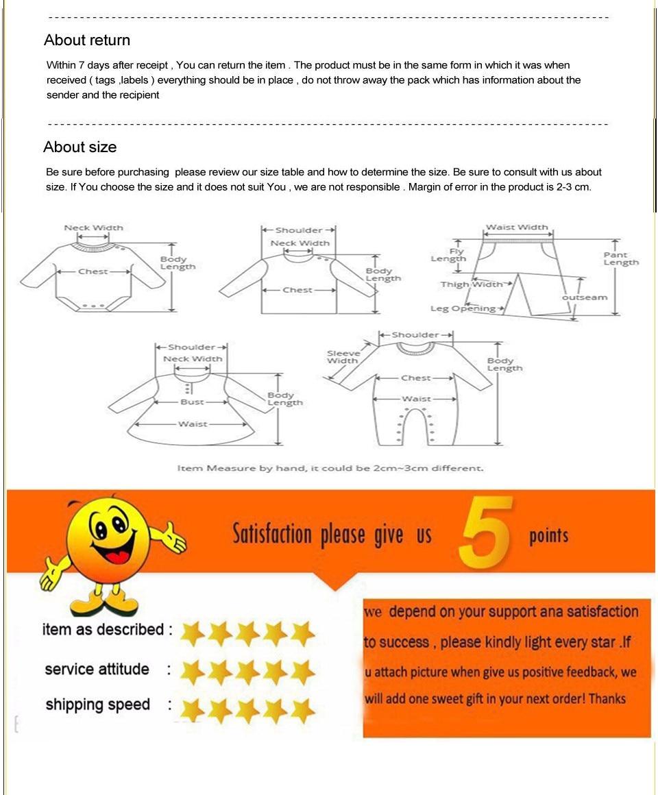 Inverter Ccfl Lcd Schematic Download At 4shared Tl494 Inverter Ccfl