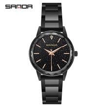 все цены на montre femme 2018 luxe women watches watch reloj mujer watch women,wrist watches for women bayan saat zegarki damskie rose онлайн