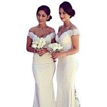 Neue Reizvolle Frauen weißen Spitzenkleid damen Long Hot Kleid formale abend-partei kleider Aushöhlen sweets Backless vestidos für frauen