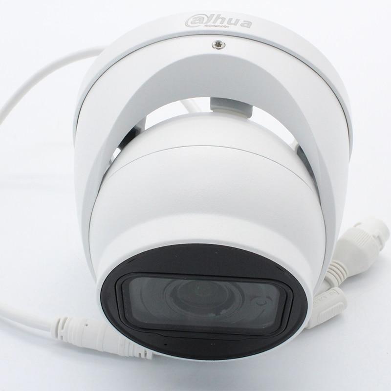 大華 IPC HDW5831R ZE 8MP IP カメラ 2.7 〜 12 ミリメートル電動レンズ IR 眼球 poe h.265/264 内蔵マイクネットワークカメラとロゴ  グループ上の セキュリティ & プロテクション からの 監視カメラ の中 3