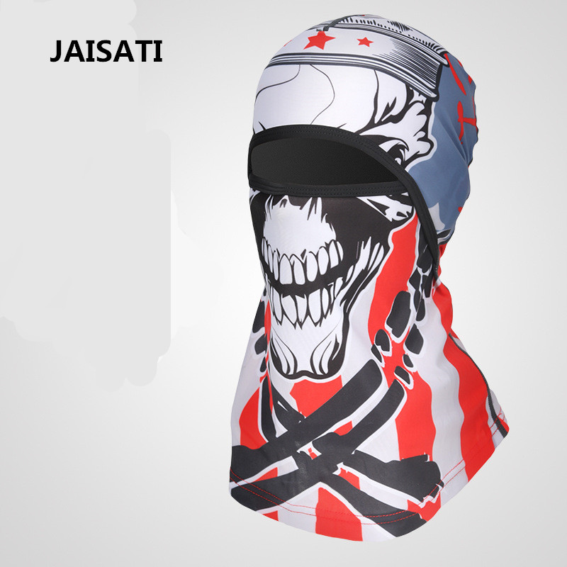 JAISATI Sports outdoor mountain bike riding mask activated carbon pm2.5 anti-fog dustproof masks outdoor cycling half face mask dust windproof anti pollen allergy activated carbon masks filter sports riding running lcc