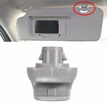 Автомобильный солнцезащитный козырек для Honda/CR-V/Civic/Accord/Odyssey 1999-2011 88217-S04-003ZA