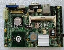 Промышленное оборудование доска 3,5 дюймов GENE-6350 REV.A1.1-A AEC-6840 1907635006