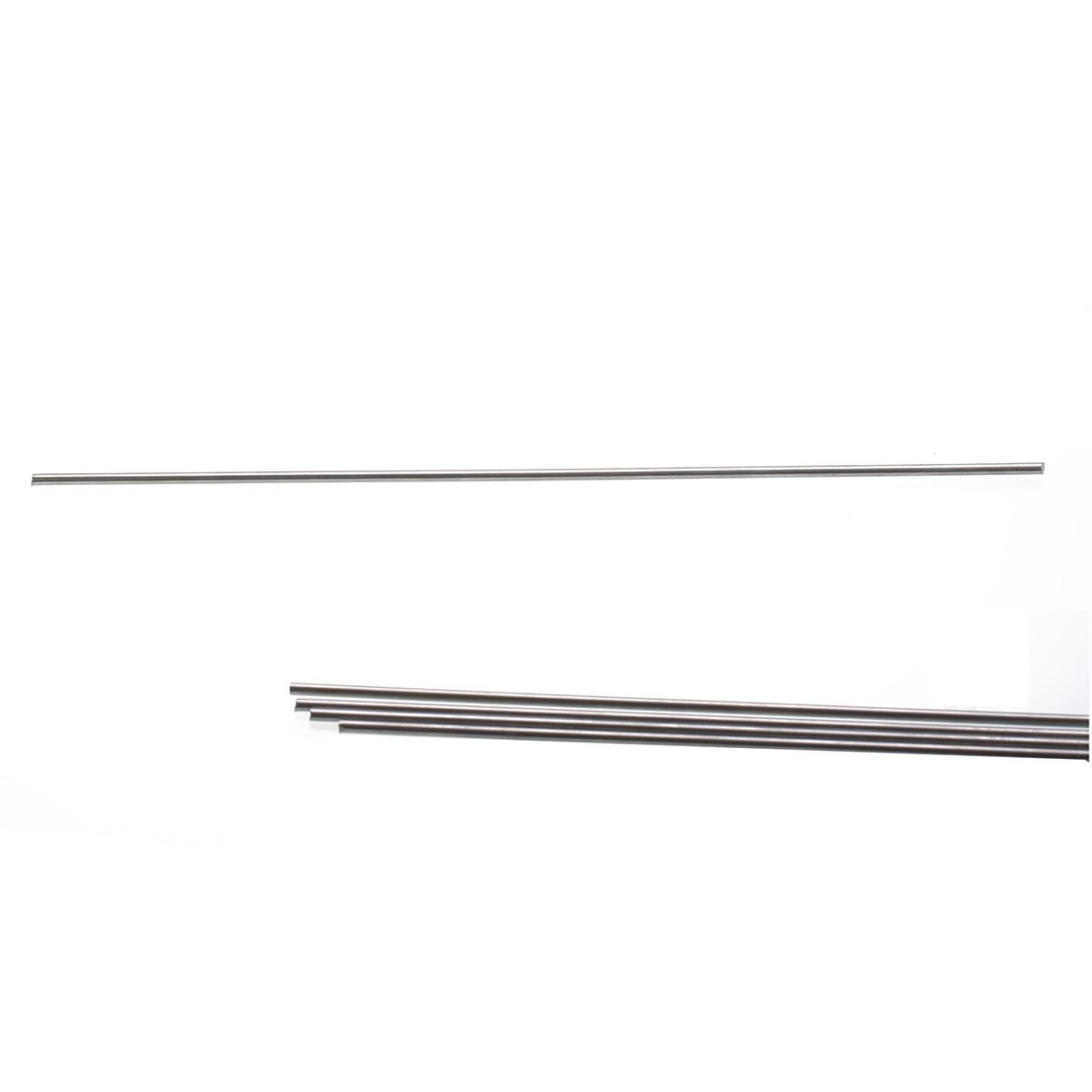 Image 5 - 5 pcs Grau 5 GR5 Hastes de Titânio Ti Bar Vara Eixo Ferramentas  25 3mm de Diâmetro cm de Comprimento Para As Indústriasdiameter   -
