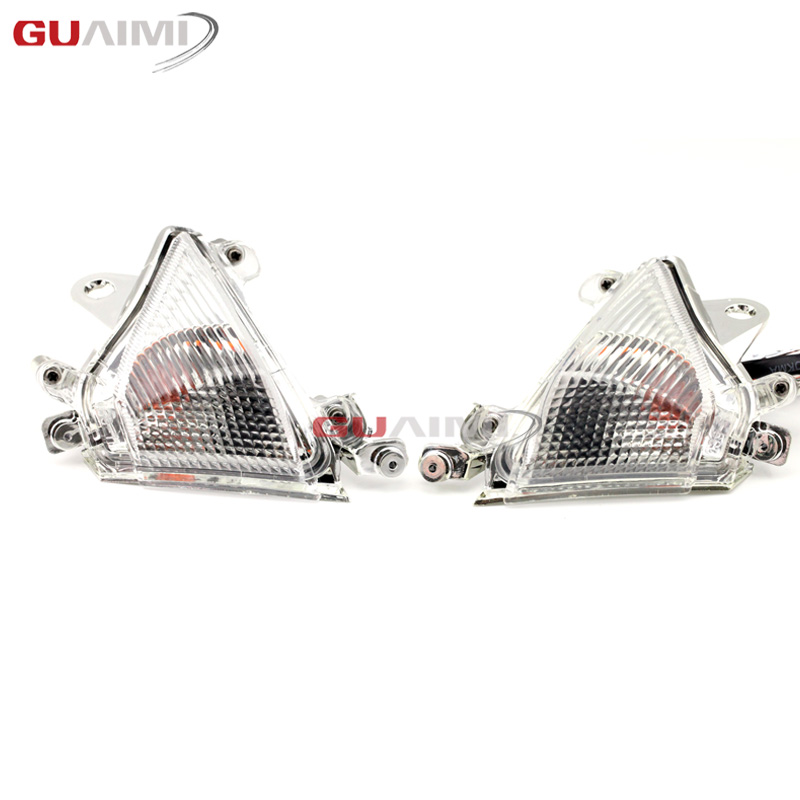 For KAWASAKI ZX 10R ZX10R 2004 2005 Motorcycle Accessories