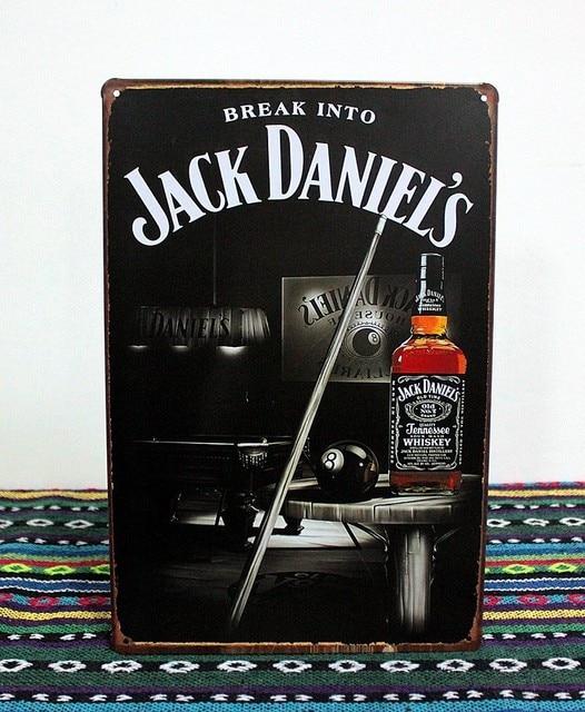 Whiskey!!! \