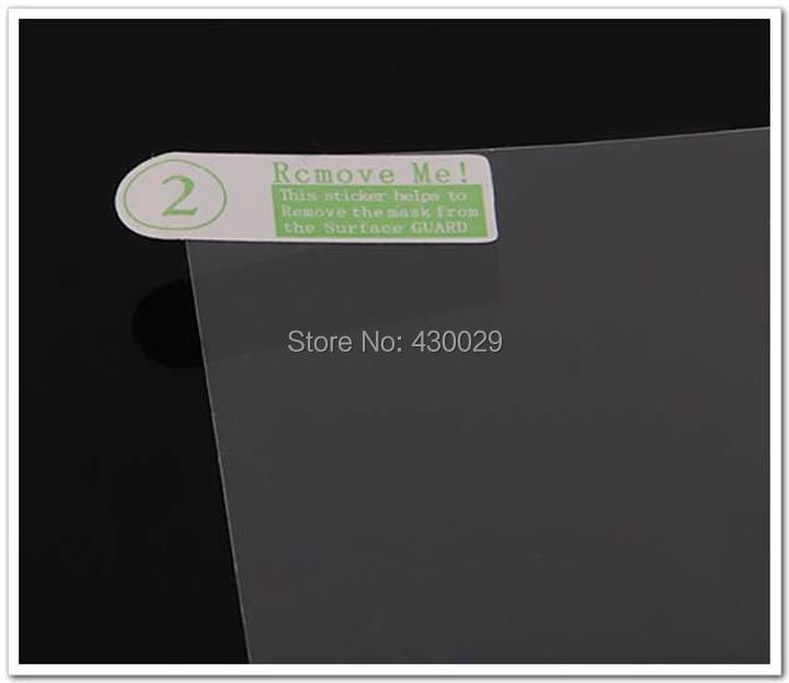 5 дана 15.6 «Ноутбук компьютерінің СКД - Планшеттік керек-жарақтар - фото 3