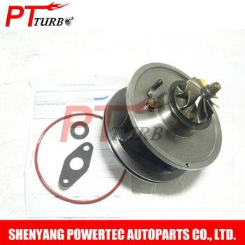 Turbo charger core 54359710027 สำหรับ Fiat Idea/Punto/500/Fiorino/Doblo 1.3D 90HP 75Kw SJTD 2008 - turbolader core ตลับหมึก
