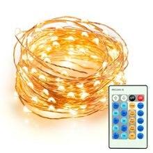 Popular 100 Ft Led Christmas Lights-Buy Cheap 100 Ft Led Christmas ...