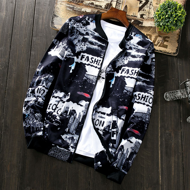 Cheap Wholesale 2019 New Autumn Winter Hot Selling Men's Fashion Casual Ladies Work Wear Nice Jacket MP250