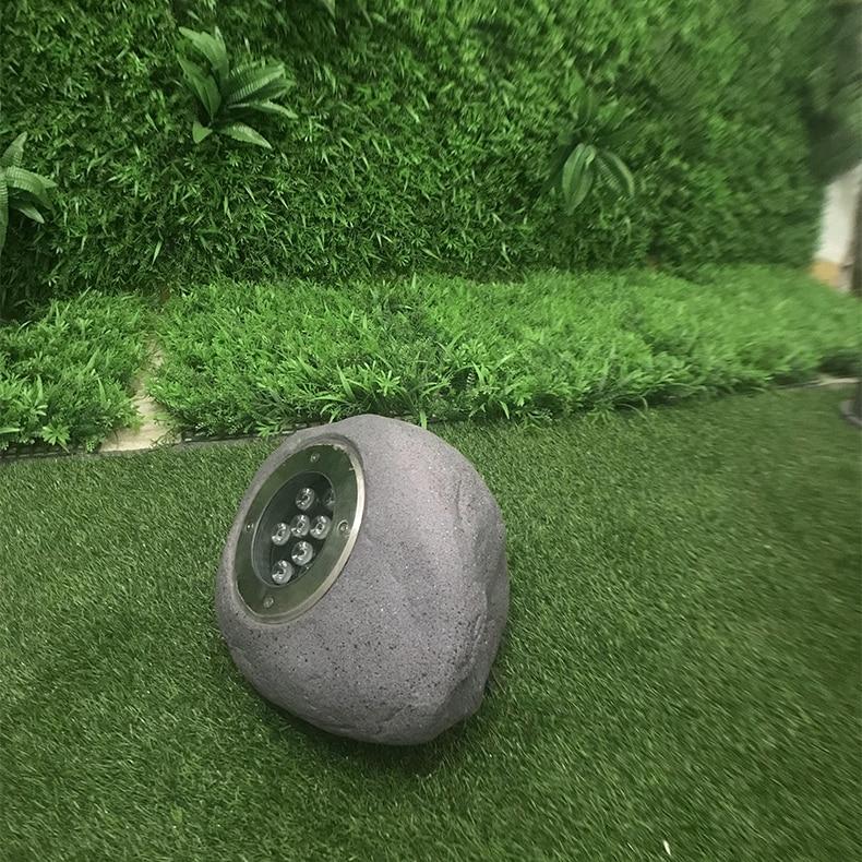 lawn lamp (4)