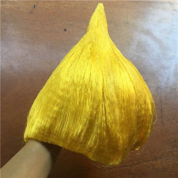 poppy-carnival-wig (10)