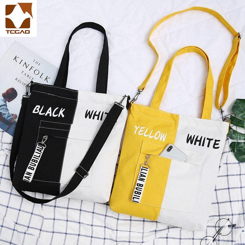 women's-bags-canvas-casual-tote-2019-shoulder-large-shopping-bag-beach-female-handbag-women-shopping-shoulder-bag-yellow-black