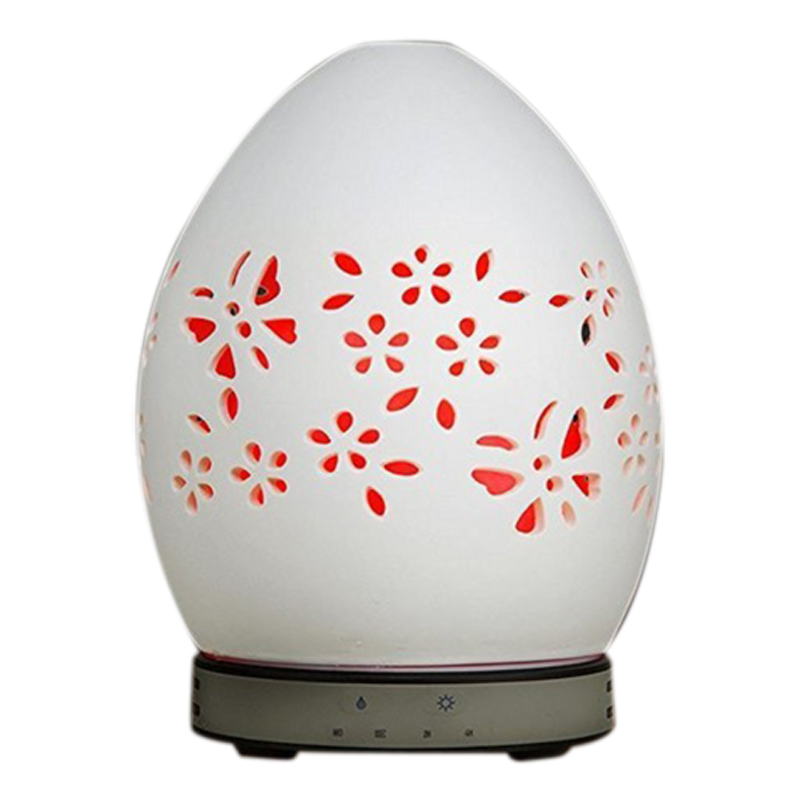 200Ml Essential Oil Aroma Diffuser Colorful Transformation Ultrasonic Air Humidifier Cool Mist Maker Aromatherapy Air Conditio200Ml Essential Oil Aroma Diffuser Colorful Transformation Ultrasonic Air Humidifier Cool Mist Maker Aromatherapy Air Conditio